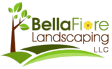 Bella Fiore Landscaping LLC