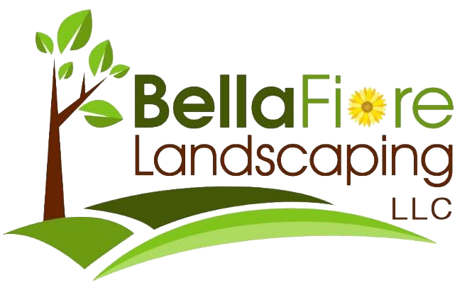 Bella Fiore Landscaping LLC